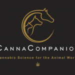Logo-Canna-Companion-with-quote